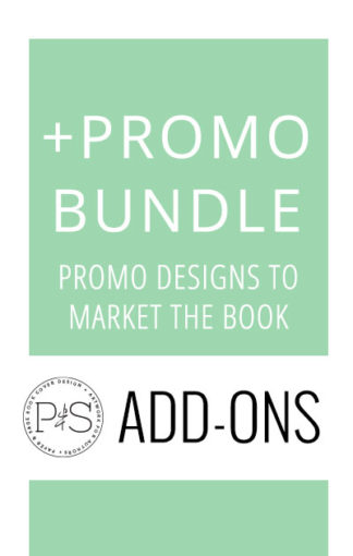 Add-On Products: Promo Bundle